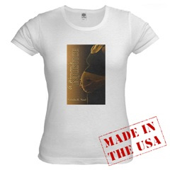A Woman's InJustice Tee